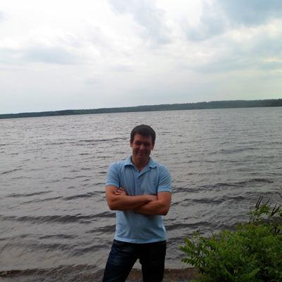 Максим Харчук, 7 марта , Малин, id212434260