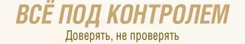 k80WuT0quVE.jpg