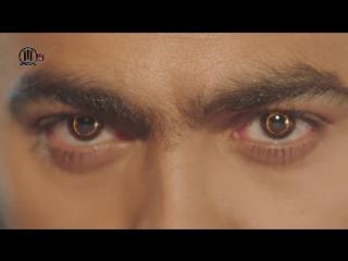 Tamer Hosny - Ya Mali Aaeny video clip _ كليب يا مالي عيني - تامر حسني