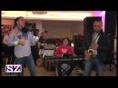 Godici Sile Peke instrumentala LIVE 2 2013