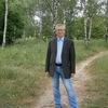 Oleg Malyshev