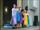 рабочая поездка М Ковтун в Печенгский район