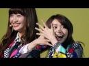 大島優子、AKB48に 復帰 ?「チームサプライズは卒業してない」 「KYORAKU SURPRIS