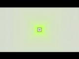 Etienne De Crecy - No Brain
