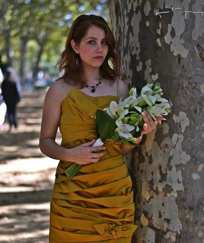 Анастасия Безымянная, 3 октября , Лесосибирск, id63526201