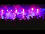 Fates Warning - The Light And Shade Of Things (Live 2018)