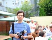 Олег Броерский, 2 марта , Москва, id12522869