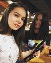 Алёна Абзалтдинова фото #32