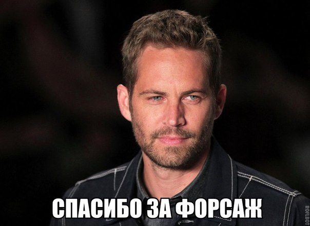 - URGOR5Xv3FI
