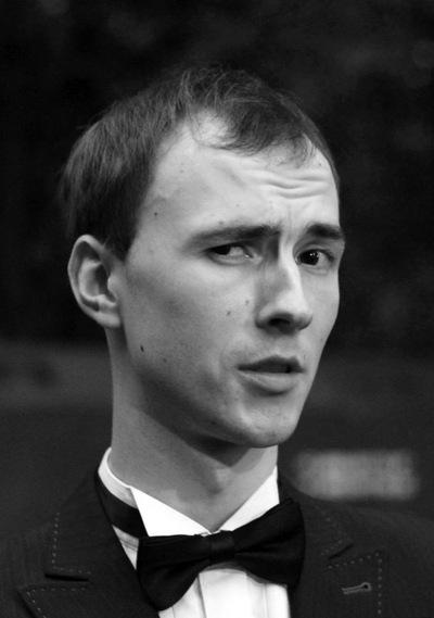Иван Марышев
