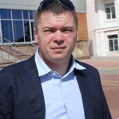 Иван Афанасьев, 3 апреля , Москва, id83478955