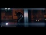 Ayzik Lil Jovid - Язна вая эхтиёт кн (клипи точики).mp4