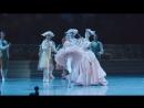 Балет «Спящая красавица» НОВАТ