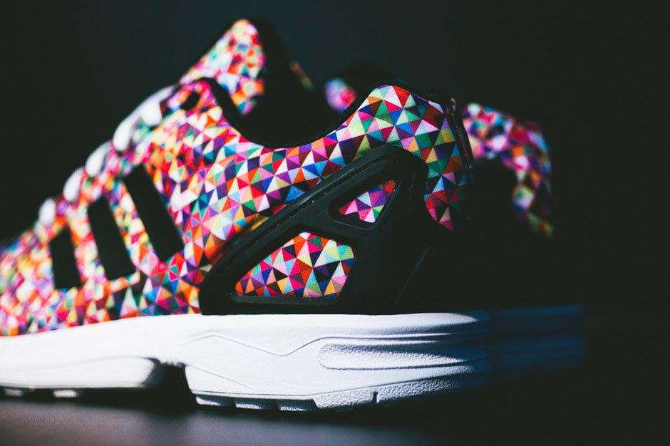 Кроссовки Adidas Boost: революция в беге - Hi-News ru