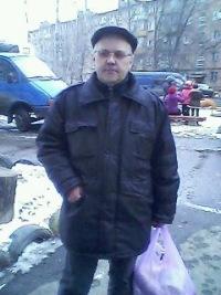 Александр Формалин, 31 марта 1995, Славянск, id185887160
