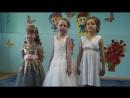 Выпускной 18.05.2018г. танец Дружба