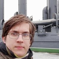 Илья Сиркин