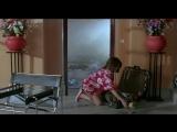 Женщины на грани нервного срыва (1988) Педро Альмодовар