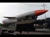 Крылатая ракета (история)