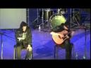Проти Течії 10 клас Acoustic Фестиваль Let's Rock