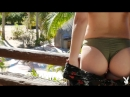 Sophia Rose | Playboy Plus' Amateur Model