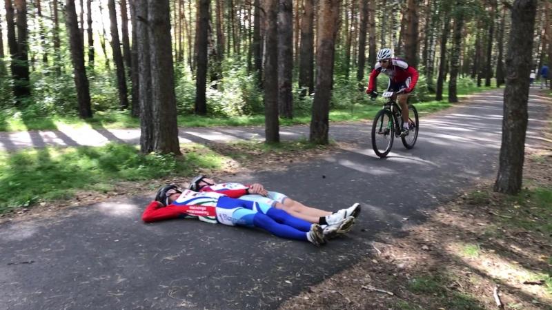 MTB mountinbike crosscountry riders bunnyhop банихоп мтб кросскантри маунтинбайк велоспорт Нехватка адреналина...