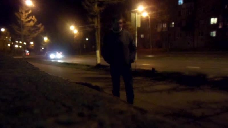 Путешествия на авто Смоленск Первые впечатления