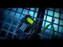 CS Extreme V7 Beta intro Linkin Park