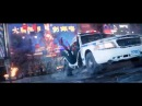 THE AMAZING SPIDERMAN 2 Official FINAL Trailer HD 1080p
