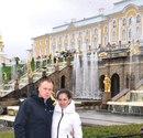 Евгения Куцаева фото #45