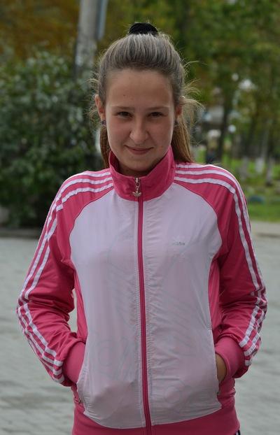 Lenka Gurghis, 2 июня , Черновцы, id165671407