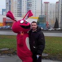 Аватар Артема Шалаева