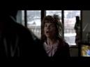 Самое нелепое похищение / Момент из фильма Фарго / Fargo