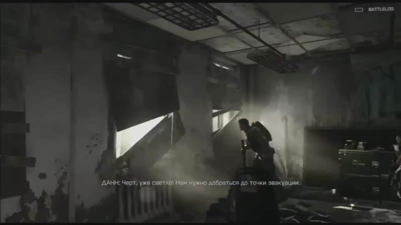 Itpedia Battlefield 4 огорчил