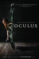 Oculus (2013) - Latino