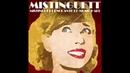 Mistinguett - Chantez
