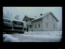 Ночь пожирателей рекламы 2008 - Ауди