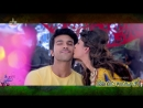 Govindudu Andarivadele Movie Gulabi Kallu Video Song _ Latest Telugu Video Songs