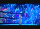 День Рождения в Кремле. МУЗ-ТВ 22 года в эфире / 2018