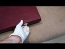 Царь-коробка для серебряных монет 10 УНЦИЙ СЕРИИ чудовища королевы 10 oz Queens Beasts coin case