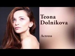 Teona Dolnikova demo Reel.mp4