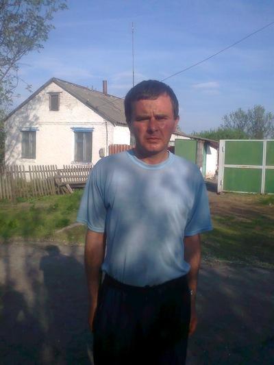 Вова Полтавченко, 20 апреля 1980, Волчанск, id212899781