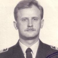 Сухопаров Олег