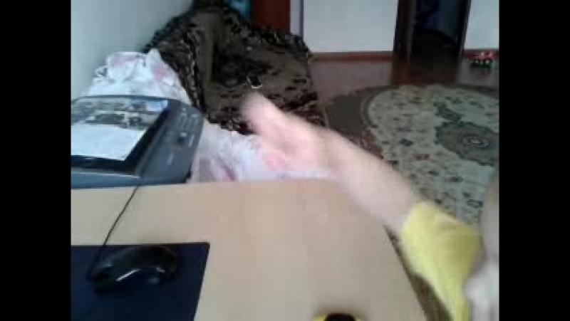 Video-2013-07-03-17-30-51