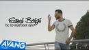 Sami Beigi - Be To Marboot Nist
