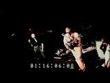 John Lennon _ Frank Zappa - Baby Please Dont Go (Live at Fillmore 1971)