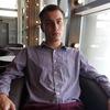 Dmitry Bagov