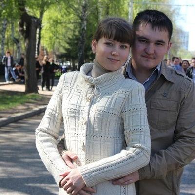 Лиана Евдокимова, 4 февраля , Стерлитамак, id140709832