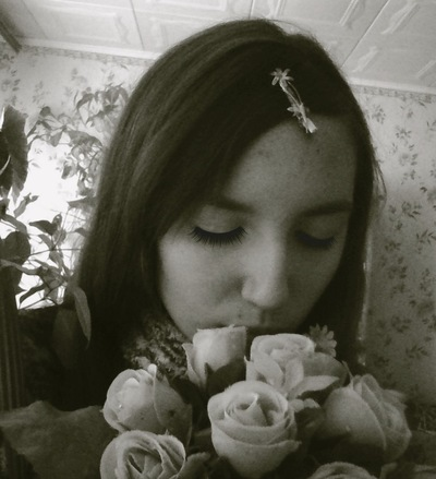 Оксана Зоткина, 11 ноября , Тольятти, id90610855