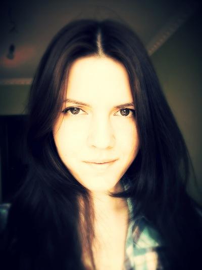 Вероника Пастухова, 30 октября , Щелково, id54499441